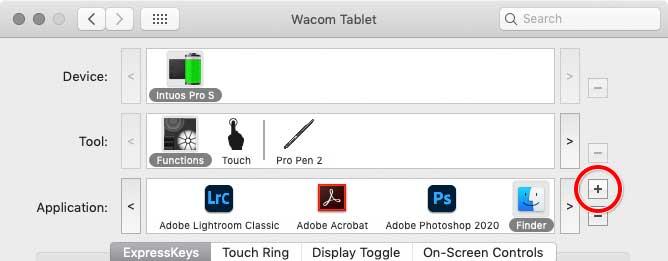 Wacom-tablet-setup.jpg