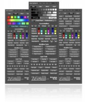 Zone Express System 4 0 | Lightroom Queen Forums