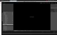 Screen Shot 2018-08-02 at 6.49.29 PM.png