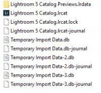 PowerFailure-3, NEW LTR-2 MastersFolders.JPG