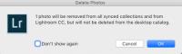 Delete_Photos.png