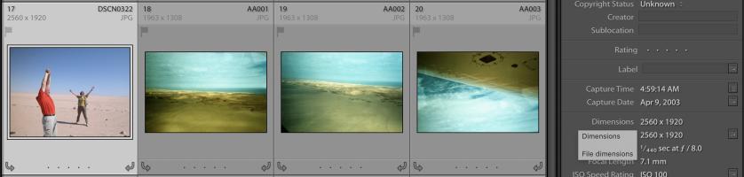 Screen Shot 2021-05-02 at 12.23.58 PM.png
