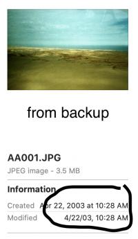 Screen Shot 2021-05-02 at 12.33.11 PM.png