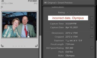 Screen Shot 2021-05-02 at 12.44.33 PM.png