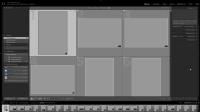Screen Shot 07-13-17 at 01.47 PM.PNG