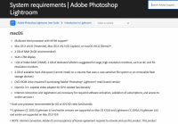 Adobe_Photoshop_Lightroom_system_requirements.png