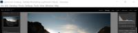 external - menu bar huge 2.png