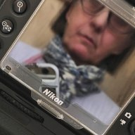 Photocatseyes