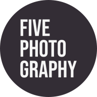 five.photos