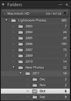 adobe photoshop lightroom cc 6 the missing faq pdf