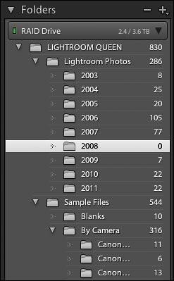 lightroom 5.5 serial number 32 bit