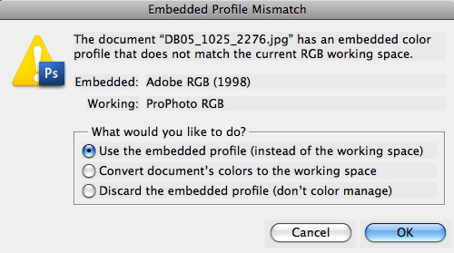 photoshop-mismatch-dialog