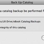 Where should I put my backups?