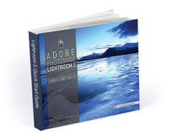 lightroom 5 quick start