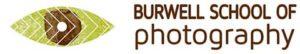 bsop_logo.082812_480
