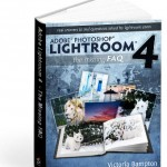Adobe Lightroom 4 – The Missing FAQ Updated for 4.1