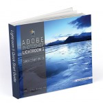 lightroom 5 quick start guide