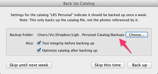Back_Up_Catalog-2