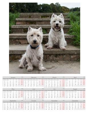 2014-calendar-3