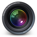 Ready to move on from Aperture or iPhoto?
