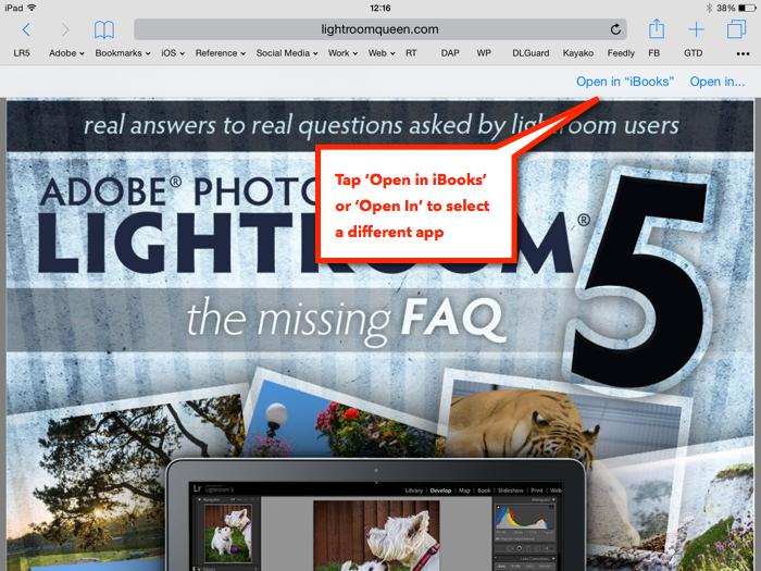 iPad-PDF