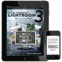 lr3ebook-sq300