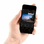 androidphone-300px