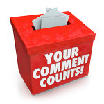 comments-count