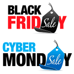 Black-Friday-Cyber-Monday-Sale-sq