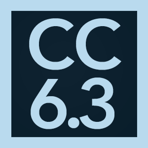 What's new in Lightroom CC 2015 3 and Lightroom 6 3? | The