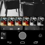 What's new in Lightroom mobile for Android 2.0?