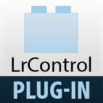 Lightroom gadgets – LrControl