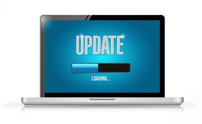 updatecomputer2