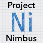 A Sneak Peek at Project Nimbus, Adobe's Future Cloud-Native Photo Editor