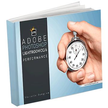 lightroom 4 pdf e-books for free