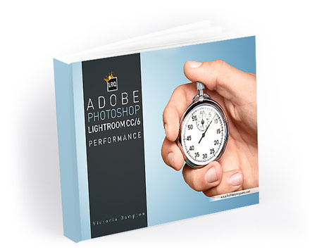 performanceebook-450x358