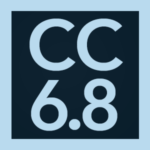 What's New in Lightroom CC 2015.8 / 6.8?