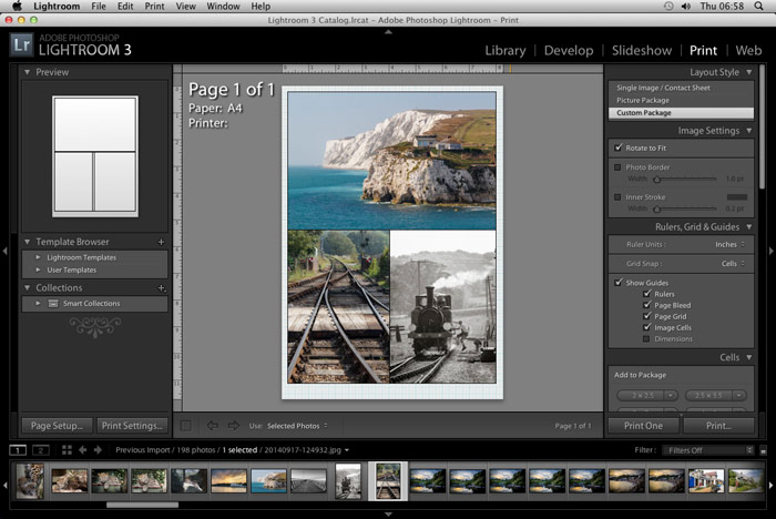 Adobe Camera Raw For Canon 60d Windows Live Mail