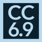 What's New in Lightroom CC 2015.9 / 6.9?
