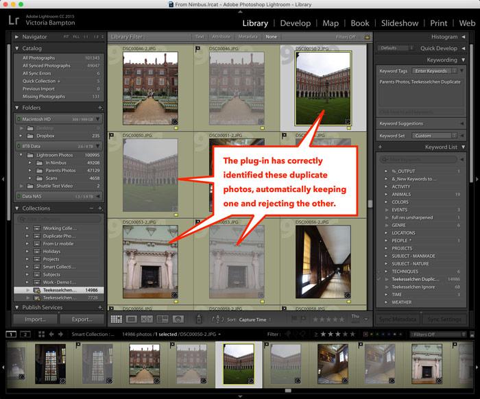 adobe lightroom software free download full version