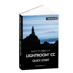 Photoshop Lightroom Free Ebook - photography - YouTube