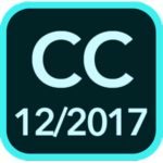 What's New in Lightroom CC December 2017 release?