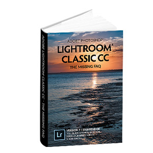 Lightroom CC vs  Lightroom Classic - Which Do I Need? | The