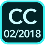 What's New in Lightroom CC February 2018 release?