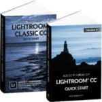 Free Quick Start eBooks to Learn Lightroom