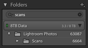 What's New in Lightroom Classic CC 7 2 (February 2018