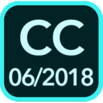 What's New in Lightroom CC June 2018 release?