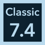 What's New in Lightroom Classic CC 7.4 (June 2018)?