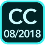What's New in Lightroom CC August 2018 release?