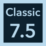 What's New in Lightroom Classic CC 7.5 (August 2018)?
